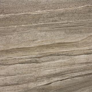 Mrazuvzdorná a rektifikovaná dlažba Rako Random v imitaci kamene o rozměru 59,8 x 59,8 cm a tloušťce 10 mm s matným povrchem, vhodná do interiéru i exteriéru (RAKO)