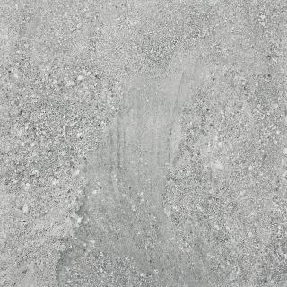 """Sérii RAKO Stones netvoří jenom velkoformátové dlaždice. Je doplněná o řezanou mozaiku, sokl, schodovku i balkonovou schodovku s """"nosem"""" pro balkony, terasy i bazény (RAKO)"""